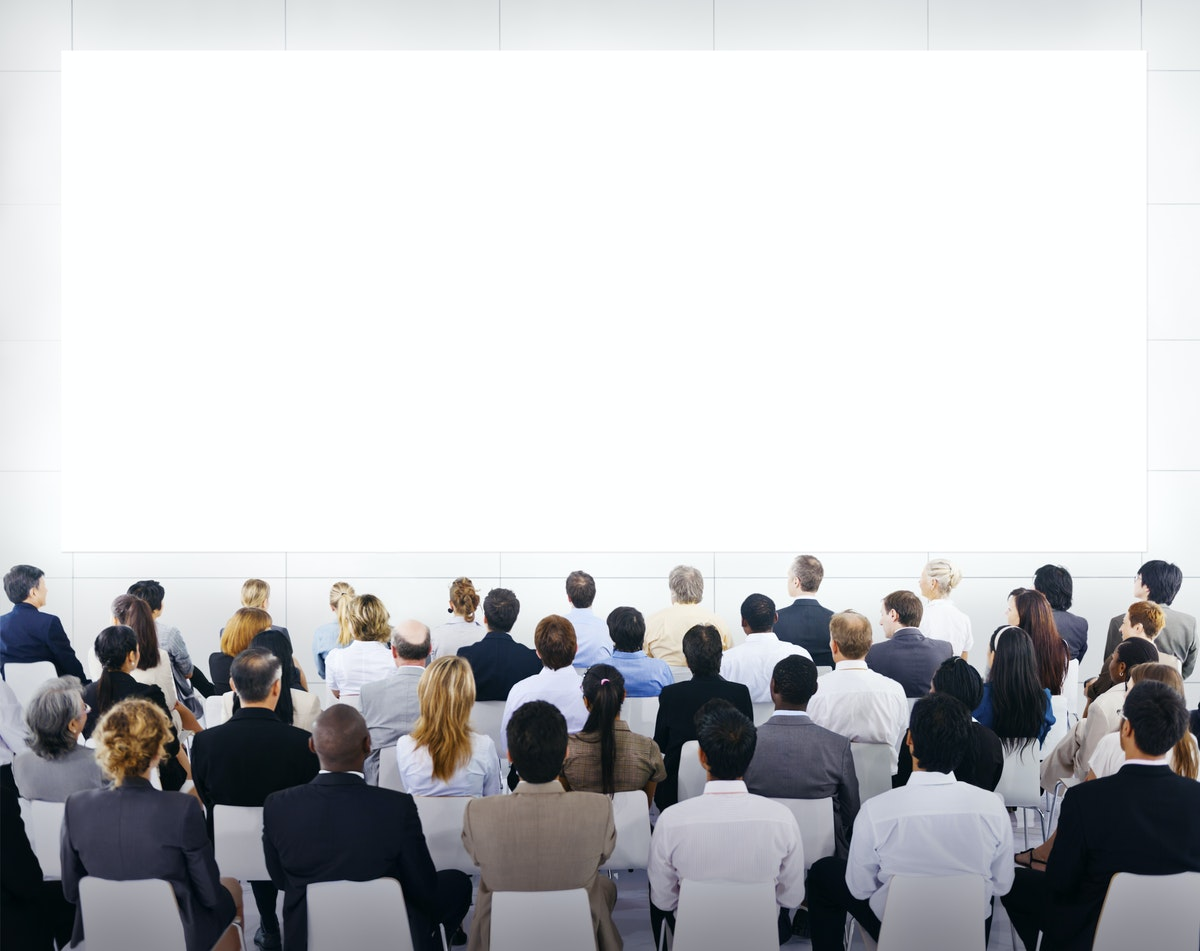 How to Engage an Audience for Presentation Success